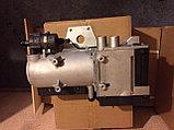 Автономный предпусковой подогреватель двигателя 16Квт 24В в наличии, фото 2