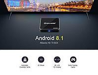 Android приставка Alfawise A8