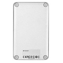 Внешний диск SSD 256GB для Apple Mac Transcend TS256GSJM500, фото 2