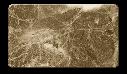 """Алюминиевые композитные панели """"Алкотек"""" камень, фото 2"""