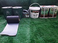 Клей для искусственного газона (15 литров)