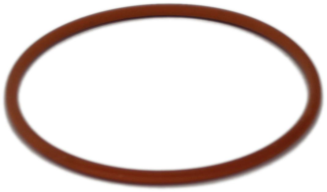 Прокладка миксера внешняя 107А0032С