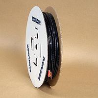Нагревательные секции ADPSV 30 Вт/м, двухжильные на катушке, 220 V, фото 1