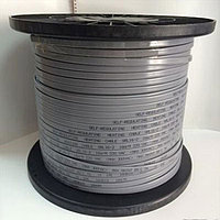 SRL 16-2, Саморегулирующийся нагревательный, греющий кабель (без оплетки) - 16 Вт, фото 1