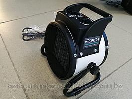 Тепловентилятор FC 2000