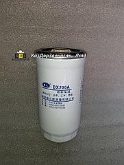 Топливный фильтр DX200A/B7604-1105200/B7604-1105240
