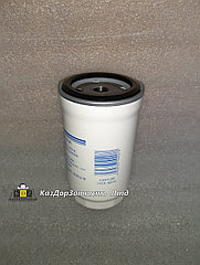 Топливный фильтр CX0712B/A3000-1105030