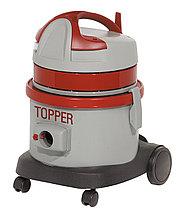 Пылеводосос TOPPER 215 Plast