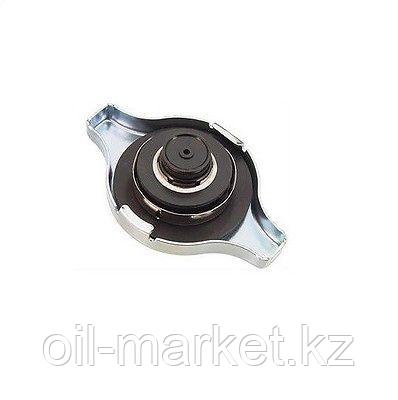 GERAT крышка радиатора (1.1 бар, высота 26mm, диаметр 45.3mm) 1.1 бар, высота 26mm, диаметр 45.3mm