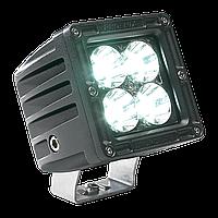 Светильник светодиодный PHOENIX для карьерной техники SturdiLED® Е36
