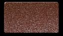 """Алюминиевые композитные панели """"Алкотек""""Эффект Шагрень, фото 2"""
