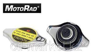 MOTORAD T36 Крышка Радиатора Toyota Camry 10 2.2 0.9 бар, фото 2