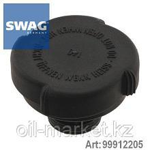 SWAG крышка радиатора BMW 3 E30, E36, E46, 5 E34, E39, E60, E61, 7 E38, E65, E66, X3 E83, X5 E53, RANGE ROVER