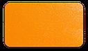 """Алюминиевые композитные панели """"Алкотек"""" Спарклинг, фото 2"""