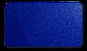 """Алюминиевые композитные панели """"Алкотек"""" Спарклинг, фото 3"""