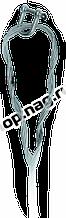Зажим натяжной спиральный SNR-НСО-4-3,1/4,0К