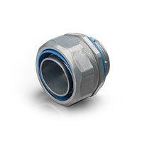 Муфта для металлорукава IP55 Ø=38 mm