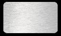 """Алюминиевые композитные панели """"Алкотек""""Скратч"""", фото 2"""