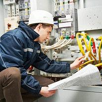 Пусконаладочные работы электрооборудования в Караганде