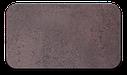 """Алюминиевые композитные панели """"Алкотек""""Патина"""", фото 6"""