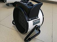 Тепловое оборудование Forza