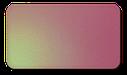 """Алюминиевые композитные панели """"Алкотек"""" Хамелеон/Жемчуг, фото 2"""