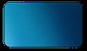 """Алюминиевые композитные панели """"Алкотек"""" Хамелеон/Жемчуг, фото 4"""