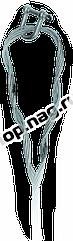 Зажим натяжной спиральный SNR-НСО-4-8,6/9,2К