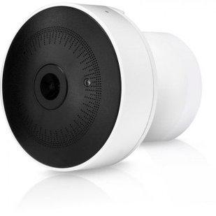Видеокамера UniFi Video Camera G3 Micro