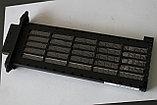 Радиатор отопителя электрический MITSUBISHI L200 KB4T, фото 2