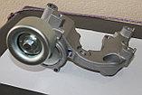 Натяжитель в сборе CAMRY GSV40, ES350 GSV40, HIGHLANDER GSU45, фото 2