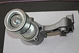 Натяжитель в сборе CAMRY GSV40, ES350 GSV40, HIGHLANDER GSU45, фото 3