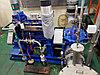 Ремонт двигателей судовых и спецтехники CAT, GUMMINS,Wartsila, фото 4