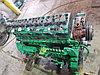 Ремонт двигателей судовых и спецтехники CAT, GUMMINS,Wartsila, фото 5
