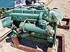 Ремонт двигателей судовых и спецтехники CAT, GUMMINS,Wartsila, фото 6