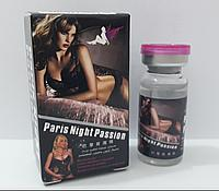 "Женские капли ""Paris Night"""