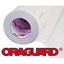 "ORAGUARD 270 прозрачная защитная пленка ""антигравий"", фото 2"