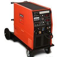 Инвертор полуавтомат MIG 250 (N24601) Jasic