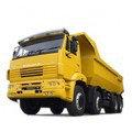 Автосканеры для грузовых автом...
