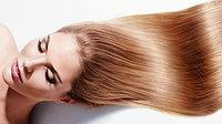 Средства по уходу за волосами и кожей головы