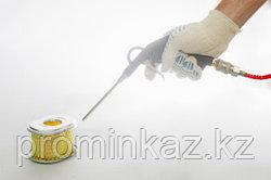 Чистка воздушного фильтра на бензиновом или дизельном двигателе