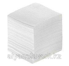 Туалетная бумага Z-сложения 11*21 см, 24 пач/в уп.,200 л. в пачке MUREX, фото 2