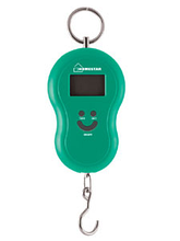 Безмен электронный HOMESTAR HS-3003 до 50кг