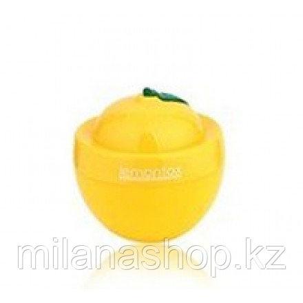 Adiya Lemontox Whitening cream -  Отбеливающий крем