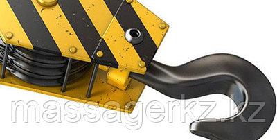 Массажер для ног Takasima M-808