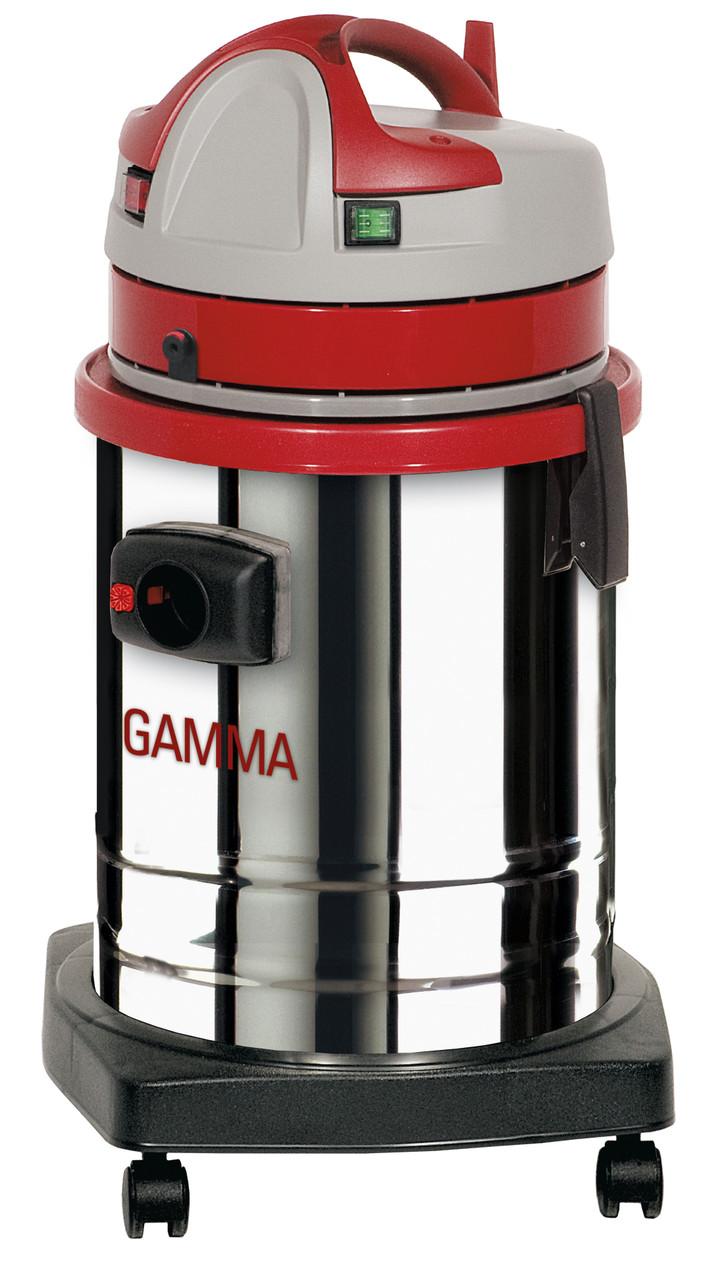 Ковровый экстрактор GAMMA 300