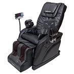 Супер скидки на массажные кресла YAMAGUCHI YA-3000 и YA-2800 25%