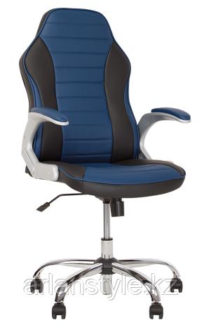 Кресло Gamer Eco