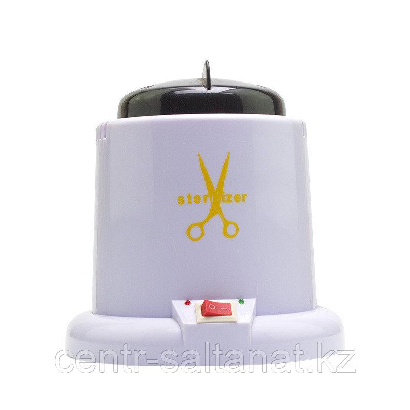 Стерилизатор гласперленовый в Нур-Султане