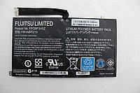 Аккумулятор для Fujitsu uh572, FPCBP345Z, ORIGINAL
